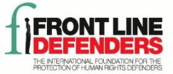 UNIVERSAL PERIODIC REVIEW OF VIETNAM: Submission by  Front Line Defenders