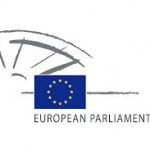 European Parliament resolution on Vietnam, in particular freedom of expression (2013/2599(RSP))