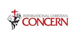 International_christian_concern