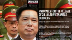 RSF-Petition-Eng
