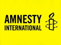 Vietnam: Amnesty International Report 2014/15