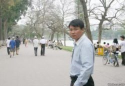 Truong Duy Nhat-350x241