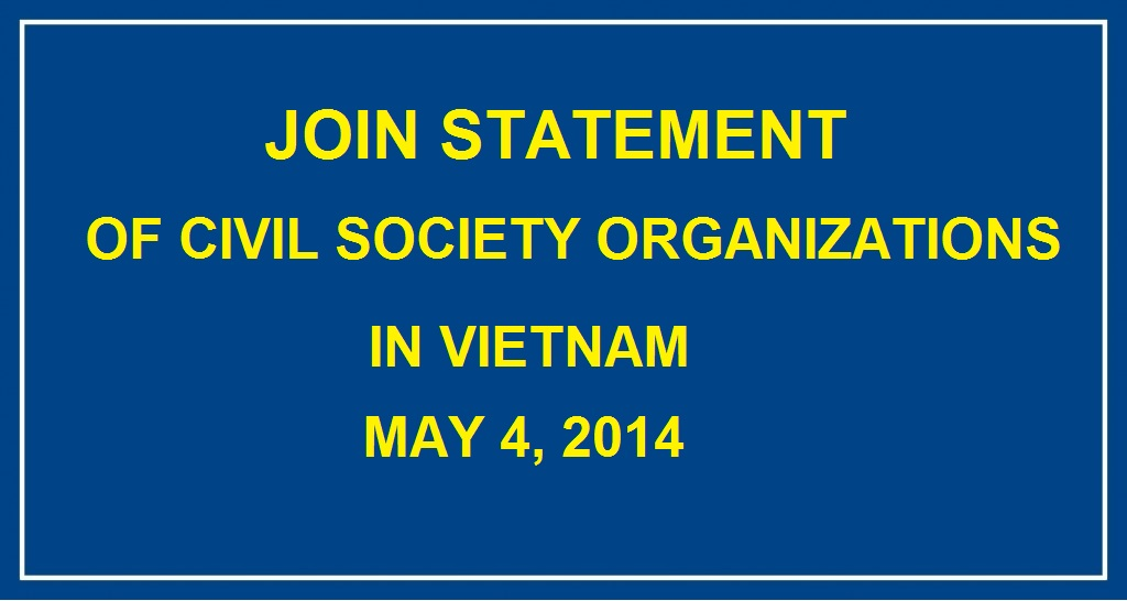 JOIN STATEMENT