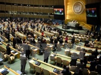 Vietnam attends UN Human Right Council meeting