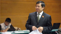 Vietnam May Remove Seven Crimes from Capital Punishment List