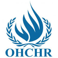 Human Rights Council creates mandate of Special Rapporteur on the right to privacy