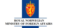 Norway Increases Funding for UN human Rights Work