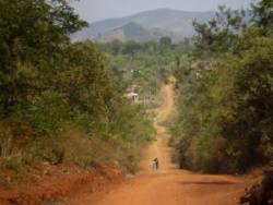 """Persecution of Vietnamese Christian Montagnards is """"state policy"""", says Human Rights Watch"""