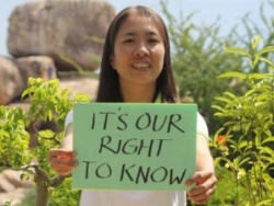 Vietnam: Investigate the attack on human rights defender Nguyen Ngoc Nhu Quynh