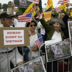 human_rights_vietnam
