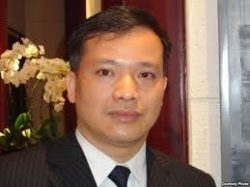 Vietnam Extends Pre-trial Detention for Prominent Human Rights Lawyer Nguyen Van Dai for 3rd Time