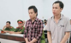 Vietnam Prisoner of Conscience Still Placed in Incommunicado since Being Arrested in Late 2015