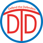 Vietnam Human Rights Defenders Weekly January 09-15, 2017: Vietnam Temporarily Rescinds 13-year Imprisonment of Activist Dang Xuan Dieu, Forcing Him into Exile in France