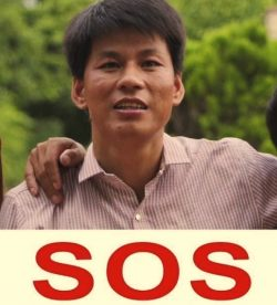 Vietnam to Try Former Prisoner of Conscience Nguyen Van Oai on Aug 21
