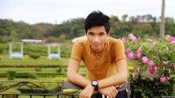 Vietnam Announces Arrest of Blogger Covering News about Formosa after Three-Month Incommunicado Detention