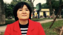 Second Vietnam Human Rights Defender Sentenced with Heavy Sentence within One Month amid Increasing Crackdown