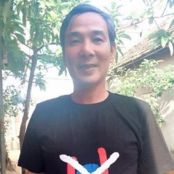 One More Vietnamese Activist Detained, Will Be Charged with Attempt to Overthrow Government