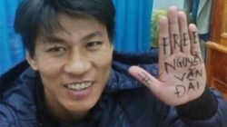 Trial against Former Prisoner of Conscience Nguyen Van Oai Re-scheduled on September 18: Lawyer