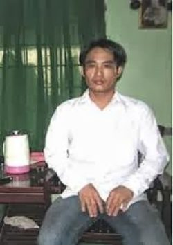Dong Nai Police Release Former Prisoner of Conscience Doan Van Dien after 38 Days of Illegal Detention, Still Seeking for His Son Doan Huy Chuong
