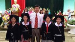 Pre-trial Detention of Vietnamese Retired Teacher Dao Quang Thuc Likely Extended